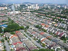 BEST SCENE Reading from KIDICIDE by Kelly Karam