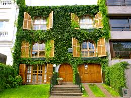 COMEDY BEST SCENE Reading –  SANDWICH by Deborah Klika