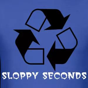 Best Scene Reading of SLOPPY SECONDS, by Toni Nagy & Bridget BarkanAntoniamnagy