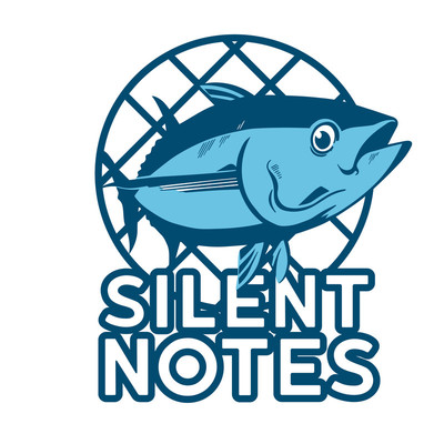 DRAMA Best Scene Reading of Silent Notes by DawnBrown