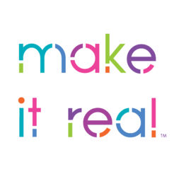 Short Screenplay Reading of Make it Real by Clara Davila
